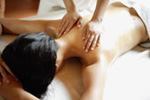Thierry Boutin Yumeiho® France - Sarzeau - Massage de relaxation